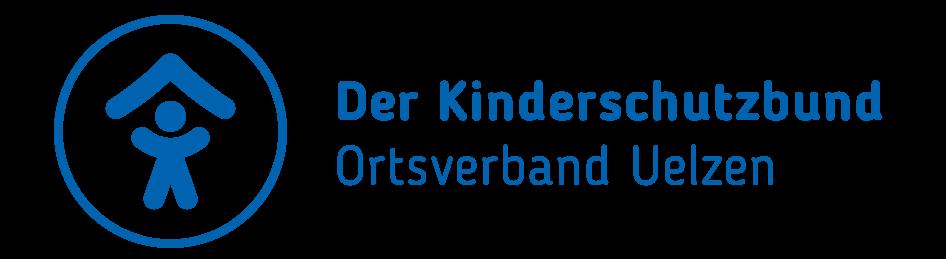 Der Kinderschutzbund Ortsverband Uelzen